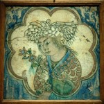 medium_600px-Tile_young_man_flowers_Louvre_D27813.jpg